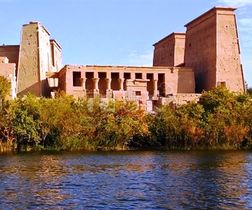 Aswan and Abu Simbel-Aswan Day Tours From Marsa Alam-Attractions in As