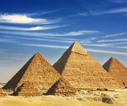 Marsa Alam Excursions-cairo-Cairo Day Tour From Marsa Alam-egyptian-sp