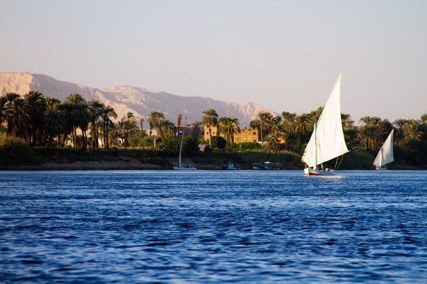 Marsa Alam-Luxor excursion and sightseeing (1-2 days) (2)